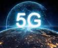 Fim do impasse? Anatel pode destinar apenas 100MHz do espectro de 6GHz ao 5G