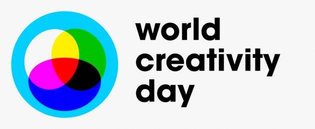 www.juicysantos.com.br - dia mundial da criatividade